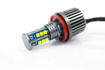 BMA9216 | H8 BMW LED MARKERS 240W