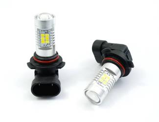 Car LED Bulb HB4 9006 21 SMD 2835