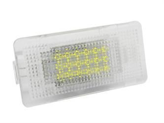 LHLP012S28 backlight LED interior light BMW E60 E90 E39 E65 E53 E70 F01