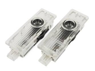 PMC-MINI LOGO LED projector dedicated MINI R36 R56 R57 R58
