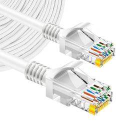 RJ45-30M | Patchcord 5E | LAN, Ethernet UTP
