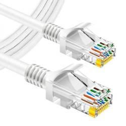RJ45-3M | Patchcord 5E | LAN, Ethernet UTP