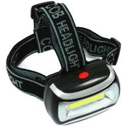 T01-COB COB LED Headlamp | lead