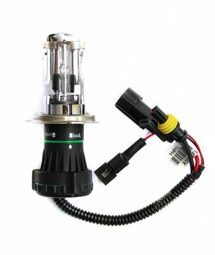 BI-Xenon bulb H4 H / L