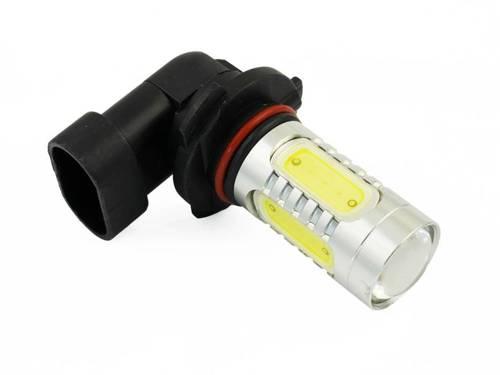 LED bulb HB3 9005 7.5W
