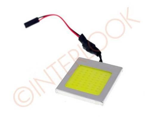 Panel COB LED chip 48 6x8