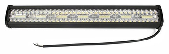 420W Arbeits-Licht-Lichtleiste rechteckigen LB-420W