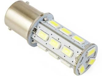 Auto-LED-Birne BA15S 18 SMD 5630