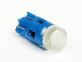 Birnen-LED Auto T10 W5W Cree 5W CAN BUS