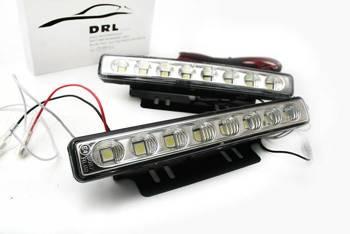 DRL 08 | Lichter LED-Tag | SMD 5050