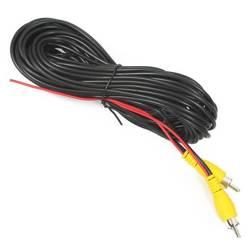 Kabel AV 10m