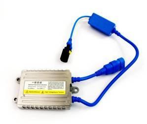 55W 12V AC SLIM XENON HID Wechselrichter