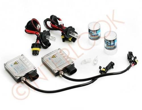 881 G5 35W DC Xenon HID Kit
