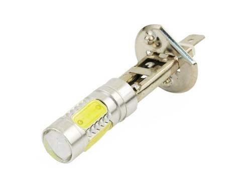Auto-H1 LED-Birnen-COB 7,5W