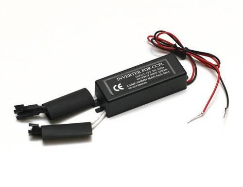 CCFL Wechselrichter 12V