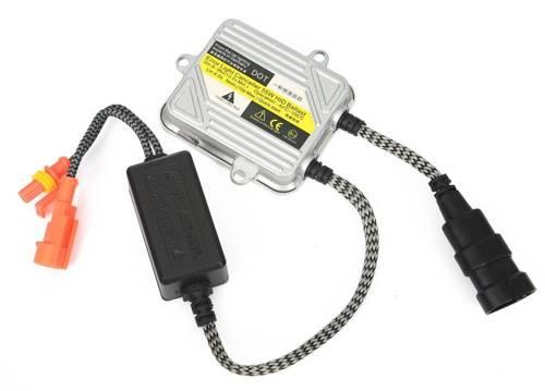 FD-35W 35W 12V XENON HID Wechselrichter Fast start