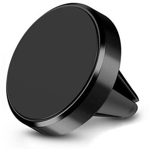 PSI-M050   Magnethalter für Ihr Handy