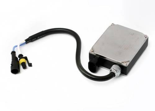 XENON 12V 35W Inverter AC