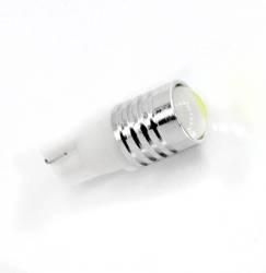 Żarówka samochodowa LED W5W T10 CREE 5W HIGH POWER