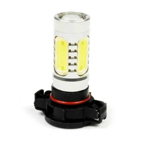 Żarówka samochodowa LED H16 11W